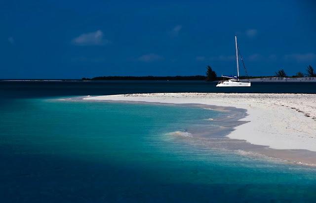 St.Vincent e Granadine