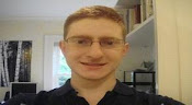 Tyler Clementi: