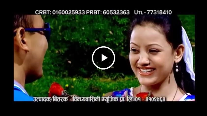 Film kos o koon  Shahvani Me