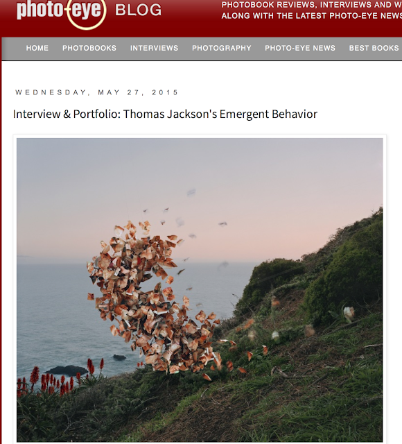 http://blog.photoeye.com/2015/05/interview-portfolio-thomas-jacksons.html