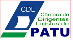 Acesse: www.cdlpaturn.blogspot.com