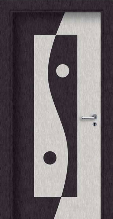 Laminated Doors Designs & Amazing Cupboard Doors Designs ...