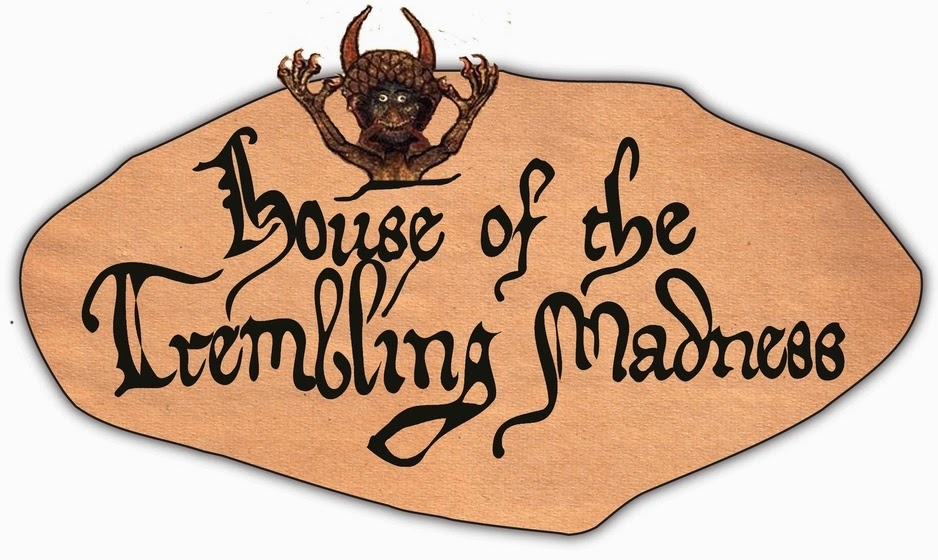 http://www.tremblingmadness.co.uk/