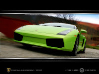 lamborghini-gallardo-wallpaper-2