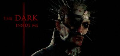 The Dark Inside Me Chapter 1-CODEX