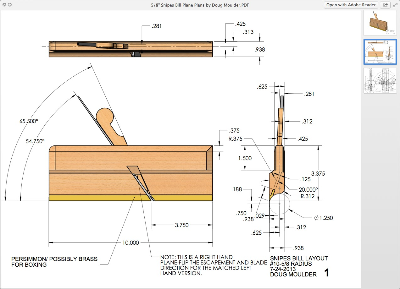 Shed Plans Do It Yourself: Free Wooden Airplane Plans Wooden Plans