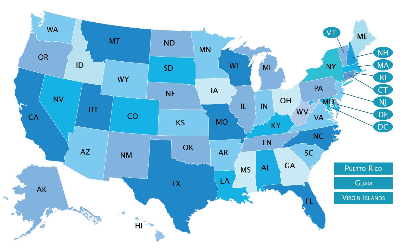 http://3.bp.blogspot.com/-Mueb7xsvIBo/TdP1A3rxBZI/AAAAAAAACzQ/sq1AfL0k3Kg/s1600/USA+MAP.jpg