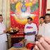 Political Culture of Sri Lanka