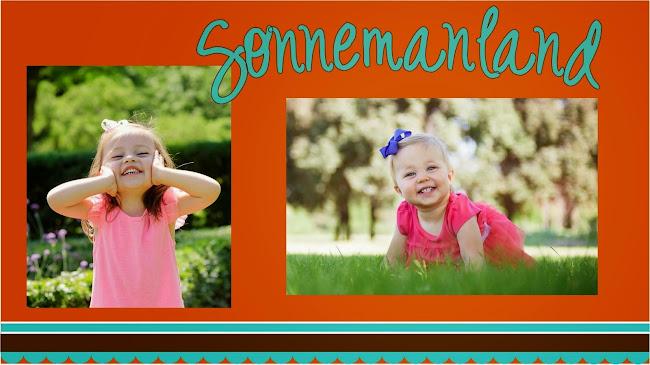 Sonneman Land