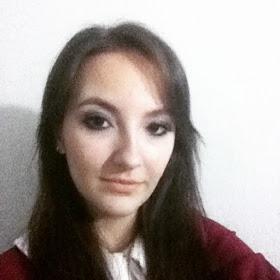 Tamara Fiorin