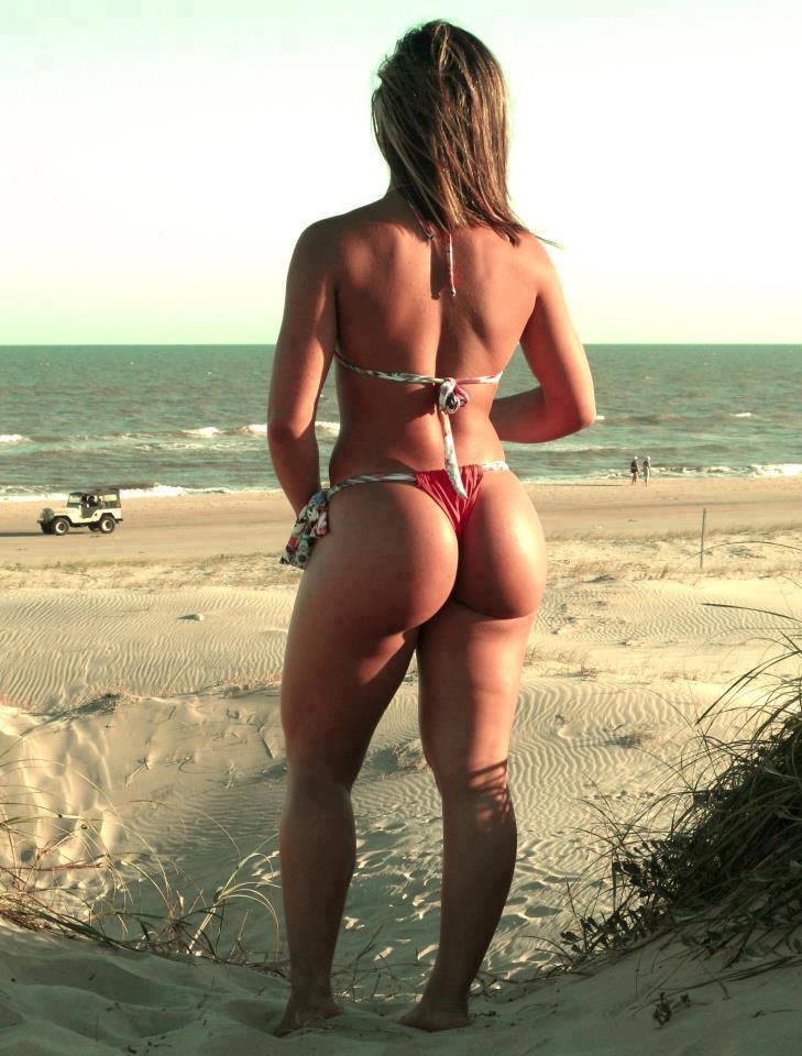 Hot big assed brazilian ebony wife video 2 of 2 5