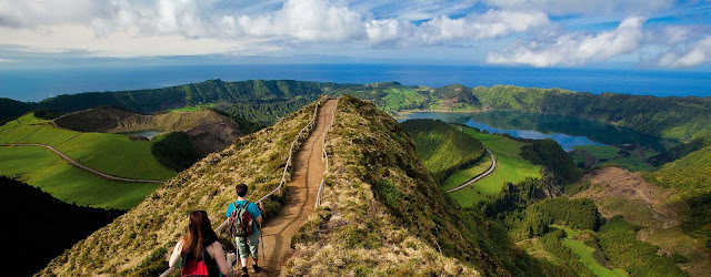 Açores ,Portugal