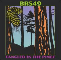 BR5-49: Tangled in the Pines (2004)