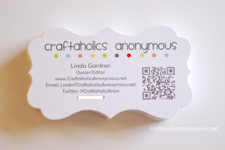 Business Card Sample-9