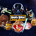 Angry Birds Star Wars Free Patch + Activation Key