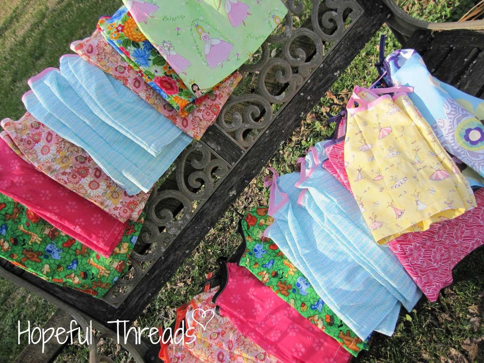 Hopeful threads links to free dress patternstutorials round up my dress a girl inspired dresses from last year 2011 baditri Gallery