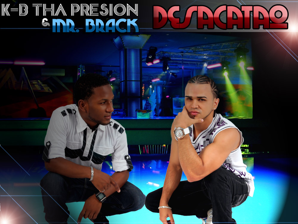 kb tha presion - ya te solte height=