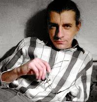 Mariusz Gosławski