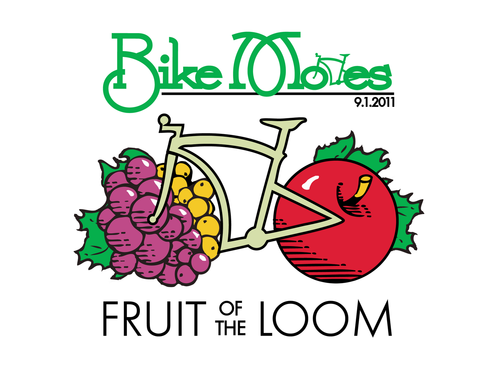fruit of the loom logo the image kid has it. Black Bedroom Furniture Sets. Home Design Ideas