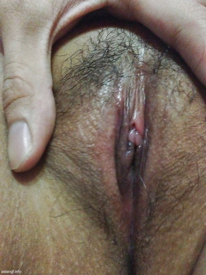 nude girls indian pusy