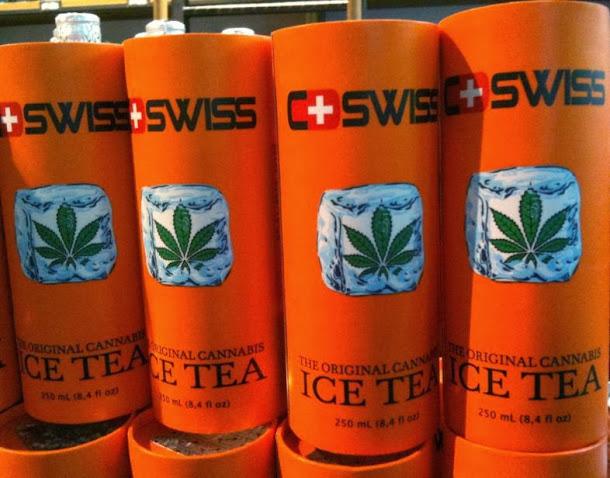 maconha não é crime na Suíça
