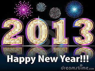 http://3.bp.blogspot.com/-MuqzcZYe9uo/UDcTvhc5V4I/AAAAAAAABA0/KYIrcMhi2Go/s320/ucapan+selamat+tahun+baru+2013.jpg