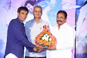 Ee varsham sakshiga movie audio launch-thumbnail-9