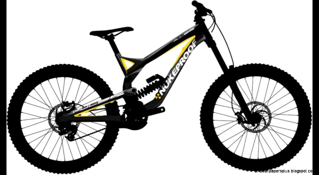 Best Full Suspension Mountain Bikes   YouTube
