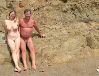 Nudist Home Pages Ponderosa Sun Club