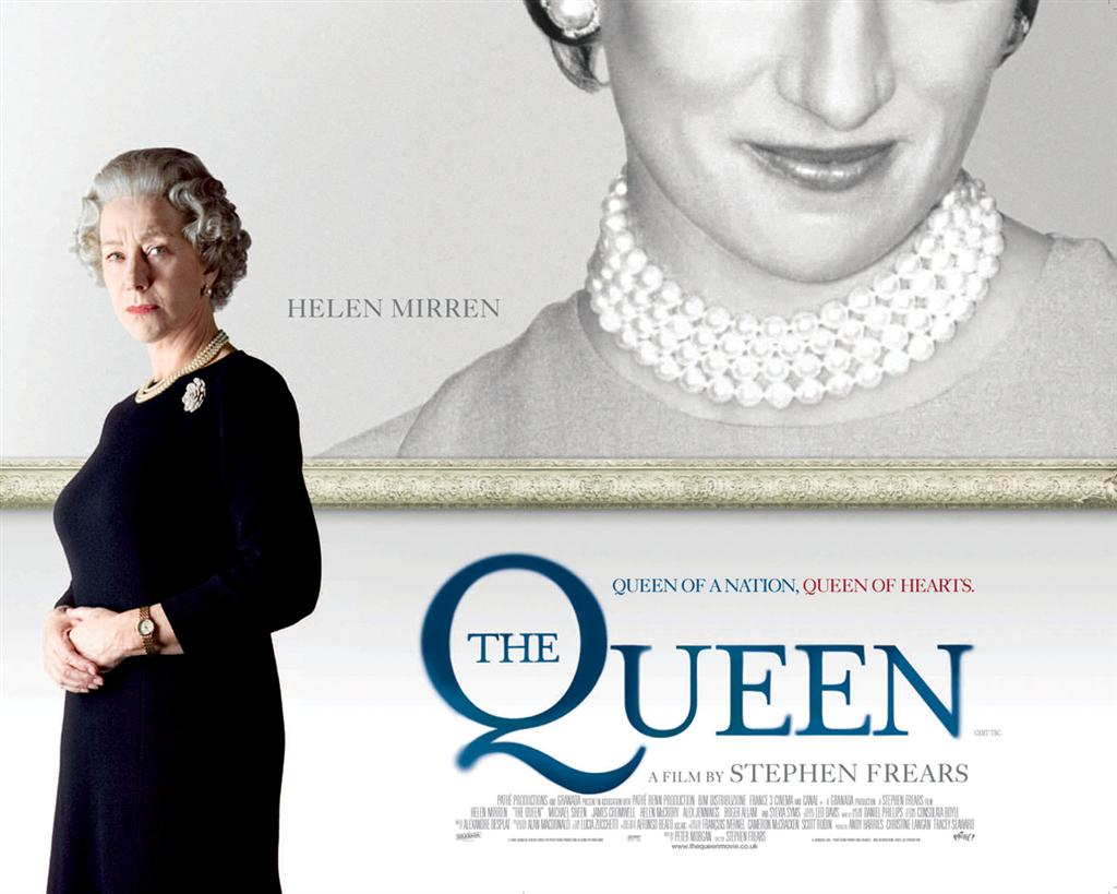 http://3.bp.blogspot.com/-Musg1USy494/TzYvO1h1QHI/AAAAAAAABTY/QHdziJJ9vKM/s1600/The+Queen+Movie+Posters+2006.jpg