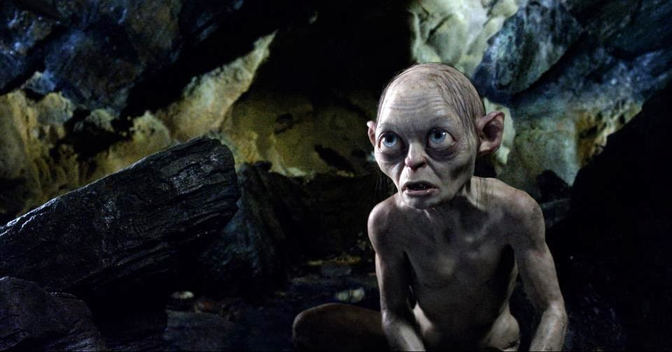 gollum-the-hobbit-an-unexpected-journey