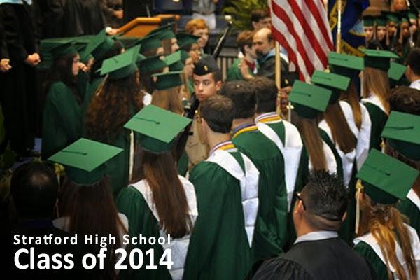 http://springbranchisd.smugmug.com/Stratford-High-School-Graduati/