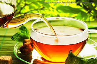 benefits_of_drinking_tea_everyday_fruits-vegetables-benefits.blogspot.com(benefits_of_drinking_tea_everyday_15)