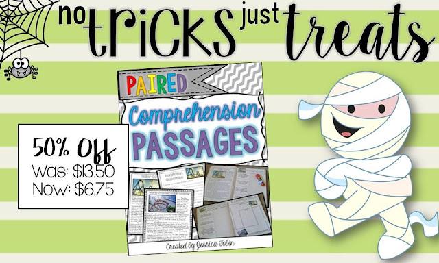 https://www.teacherspayteachers.com/Product/Paired-Passages-1533842