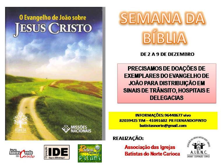 DEPTO  DE EVANGELISMO DA ASSOCIAÇÃO NORTE E UNIÃO MASCULINA DA NORTE