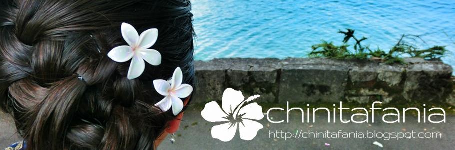Chinitafania