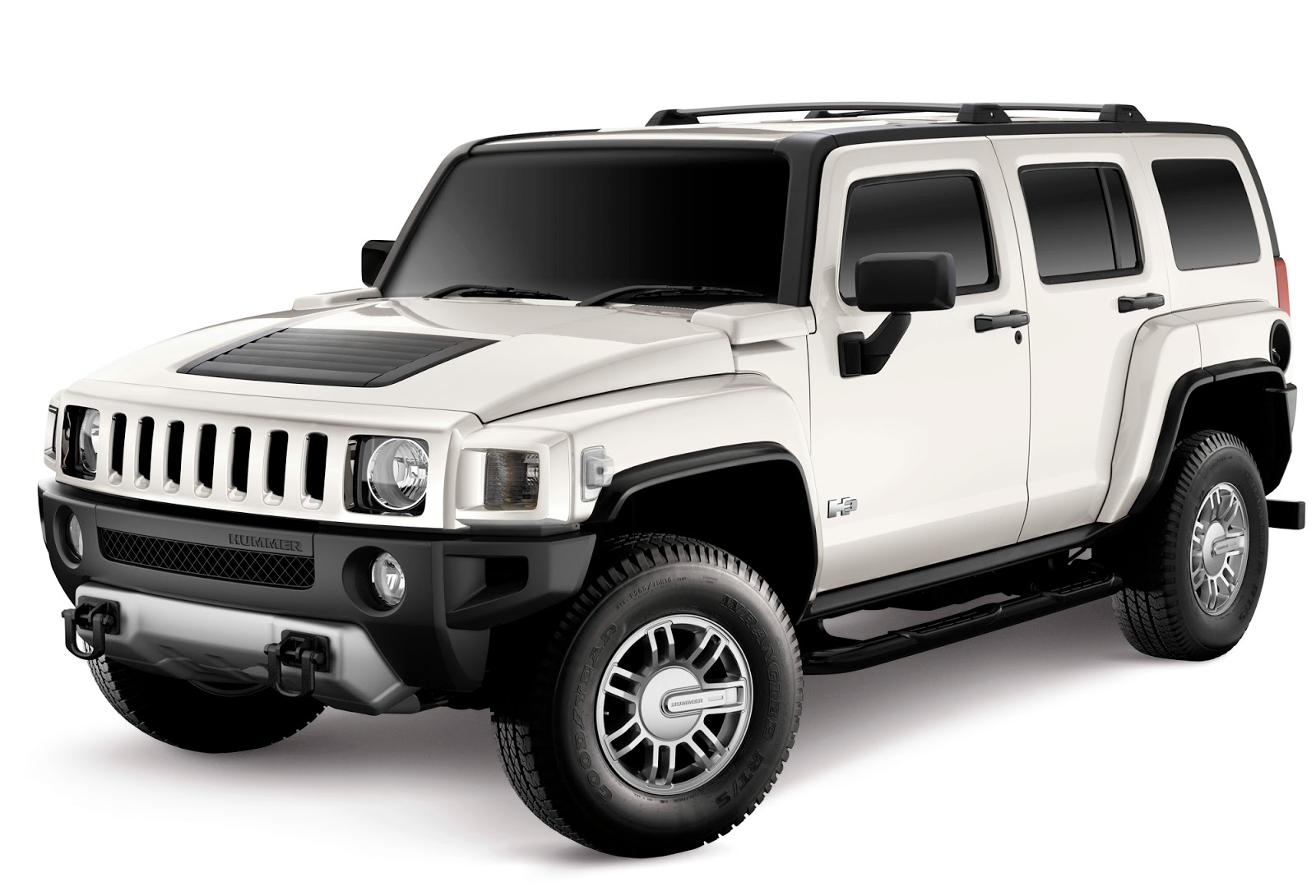 2014 hummer h3 muscle cars the muscle car