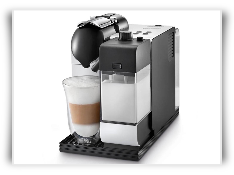Coffee Maker Automatic Drip : Best automatic drip coffee makers - For Coffee Lovers