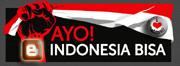 Update Terus Perolehan Medali Sea Games 2011 Terbaru Indonesia Bisa!
