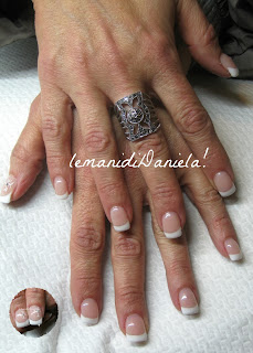 http://lemanididaniela.blogspot.it/