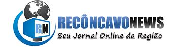 Recôncavo News - Notícias do Recôncavo Baiano