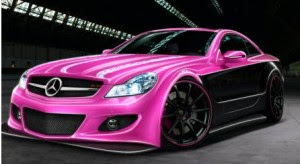 cool car accessories for girls - Super Cool Cars With Girls