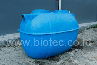 Septic+Tank+Biotech+(15) Tables