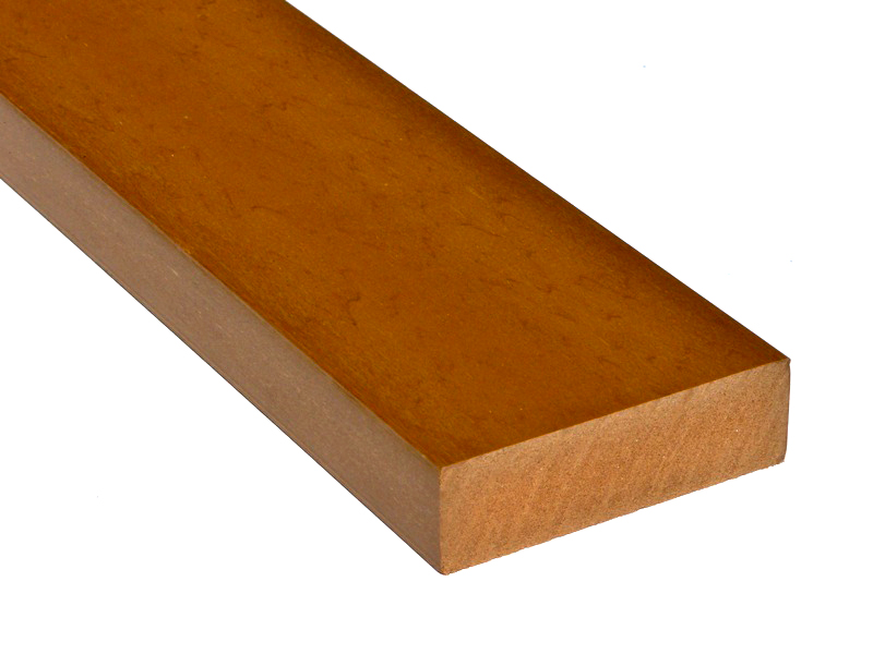 Composite Plastic Lumber : Plastic lumber uk products