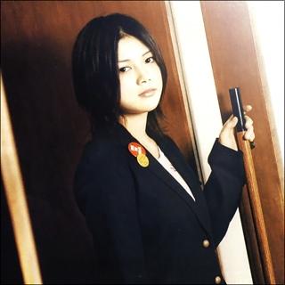 Yui_pia2007b