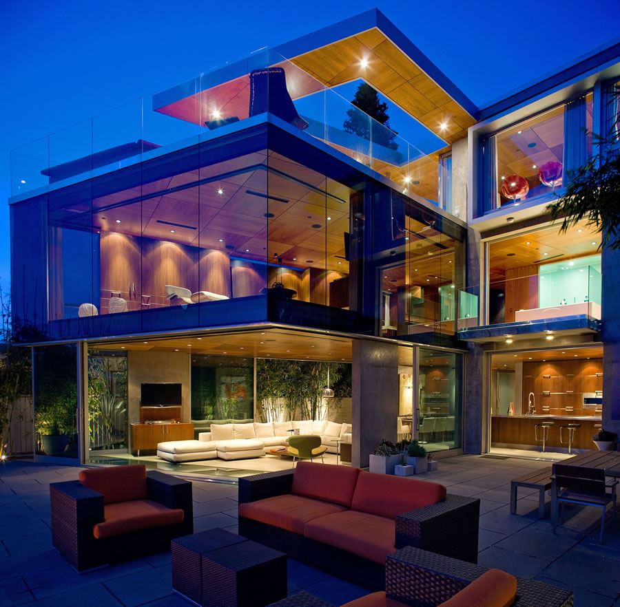 Falling In Love With Architecture Design Want To Make It For My Own House