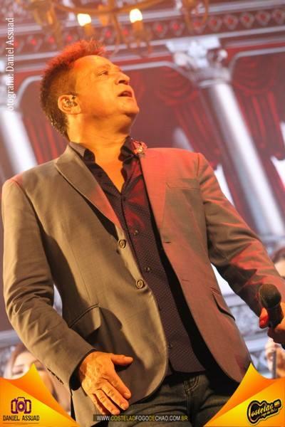 Cabaré Night Club Leonardo Eduardo Costa SUMARÉ/SP 05/11/17