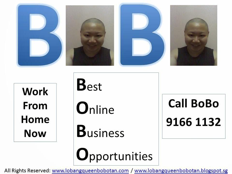 www.lobangqueenbobotan.com
