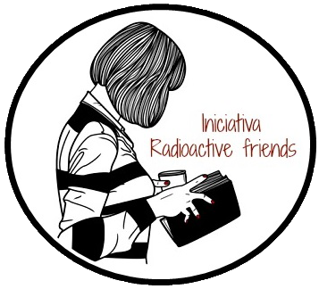 Radioactive Friends