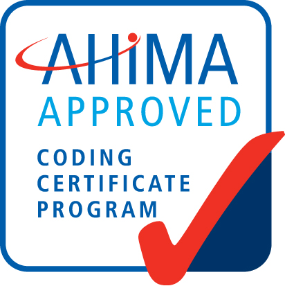 ahima ccs, medical coding and billing certification exam tips ...